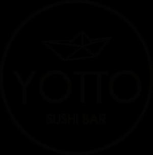 yotto logo