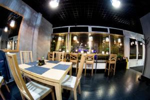 zdjęcie restauracji 1