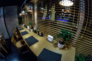 zdjęcie restauracji 2
