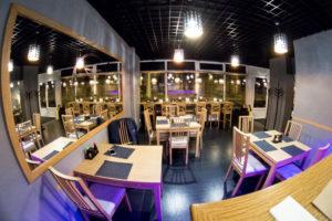 zdjęcie restauracji 4